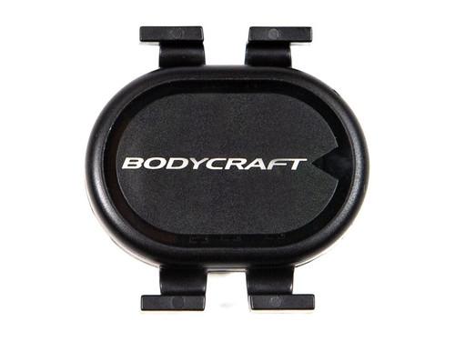 BODYCRAFT Cadence/Speed Sensor