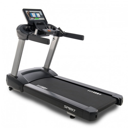Spirit CT800ENT Treadmill