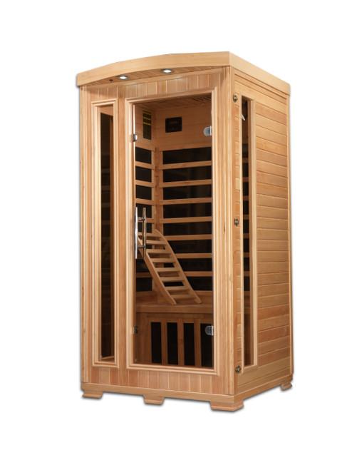 Madison PRO 6 Sauna 1-2 Person