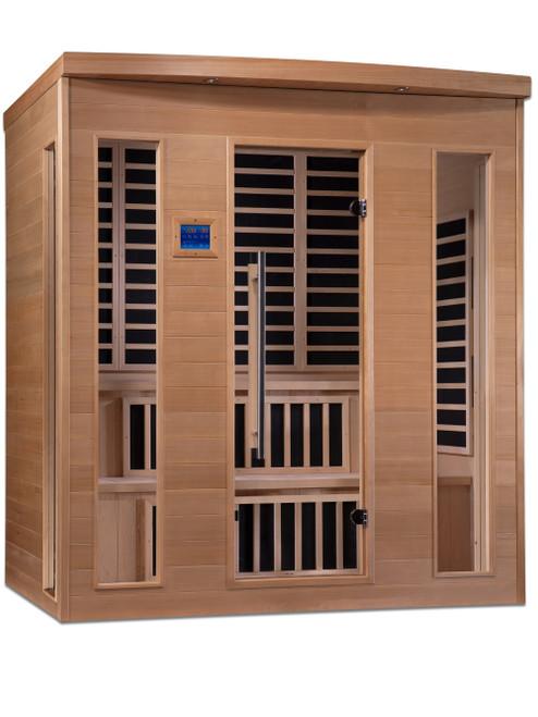 Victoria Pro 6 Sauna 6 Person