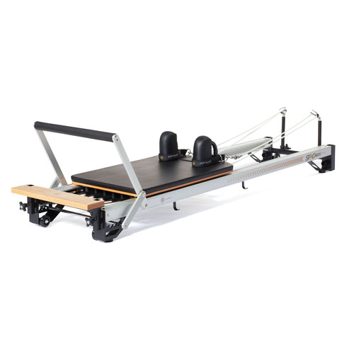 Stott Pilates by Merrithew Reformer Extension Upgrade · SPX® Max (ST02094) - Reformer Sold Separately