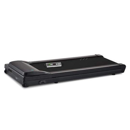 LifeSpan TR1000-GlowUp Under Desk Treadmill (TR1000-DT3)