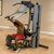 Body-Solid F600 Fusion 600 Personal Trainer Gym