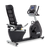 Spirit XBR55 Recumbent Bike