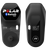 Polar Keo Cycling Power Meter with Bluetooth Smart