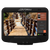 Discover SE3 HD Tablet Console