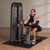 Body-Solid Pro Dual Bicep & Tricep Machine