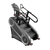 "Stairmaster 10G Series Gauntlet StepMill - 10"" Touchscreen"