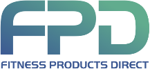 fpd-logox100px.png