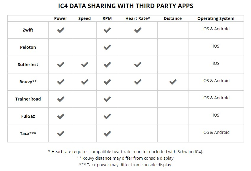 ic4-apps.jpg