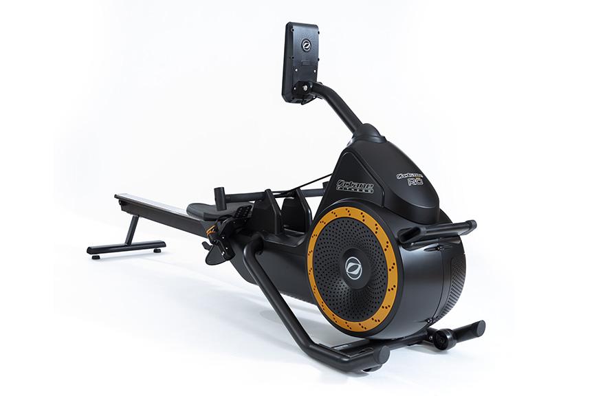octane-fitness-ro-3.jpg