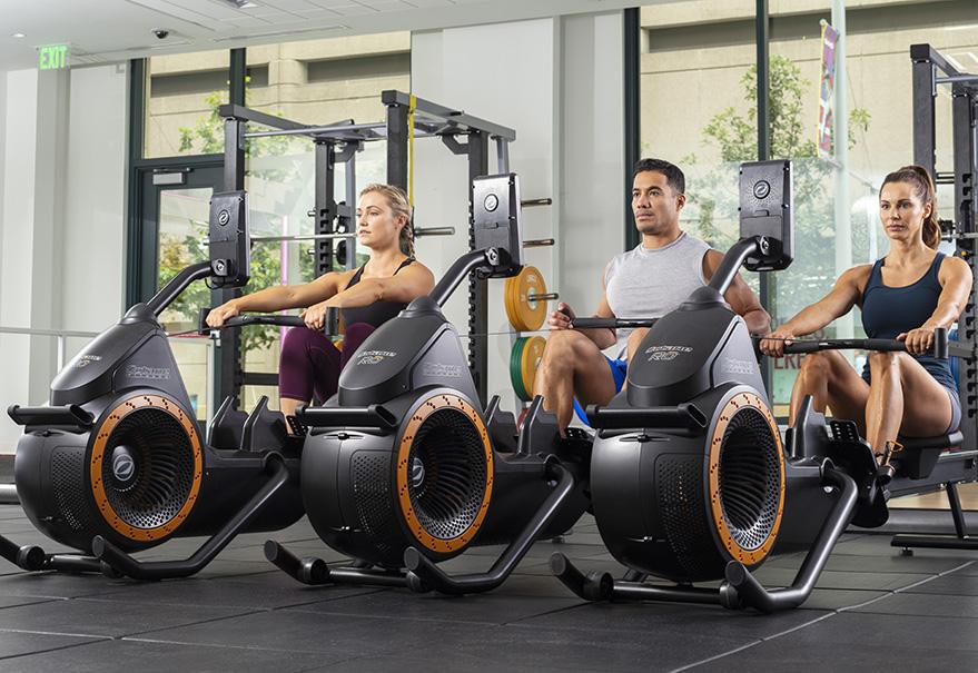 octane-fitness-ro-group2.jpg