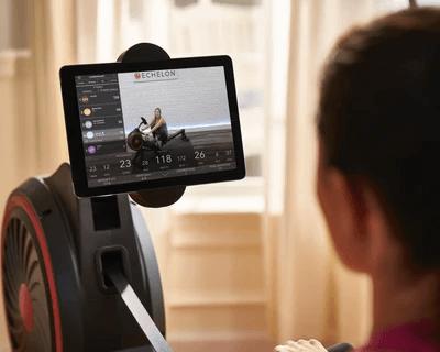 rowerscreen-400x320-crop-center.jpg