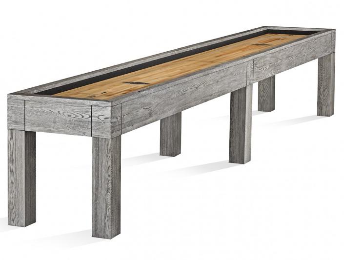 sanibel-shuffleboard-rusticgrey-1.jpg