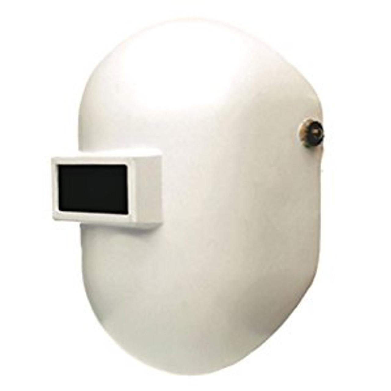 Fibre-Metal by Honeywell 1CR Pipeliner Headgear Ratchet Hard Hats & Face Shields