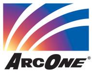 Arc One
