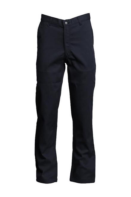 f6d0a978da85 FR Uniform Pants