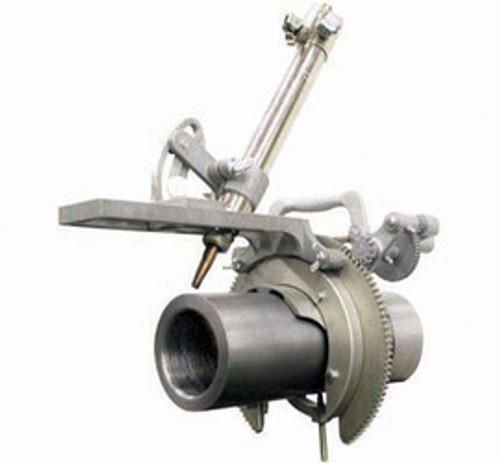 Mathey Dearman MSA Beveling Machine Parts