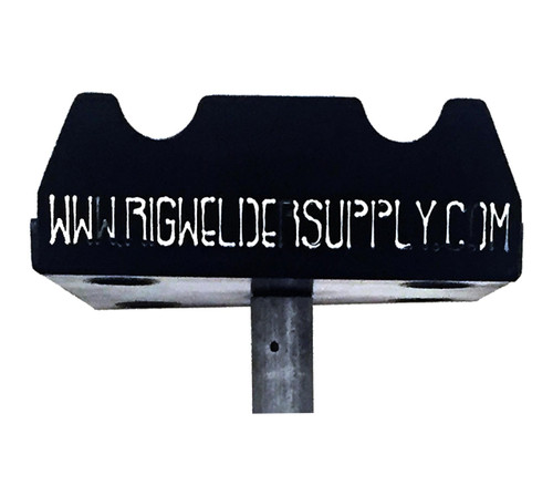 Tool Caddy *Free Shipping*