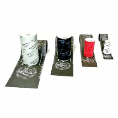 Branch Templates and Pipe Wraps - rigweldersupply com