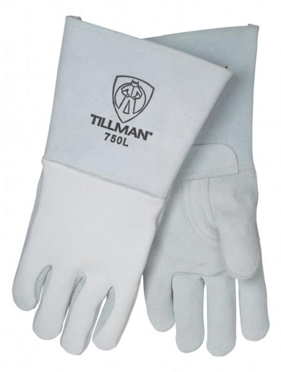 750 Tillman Stick Welding Gloves