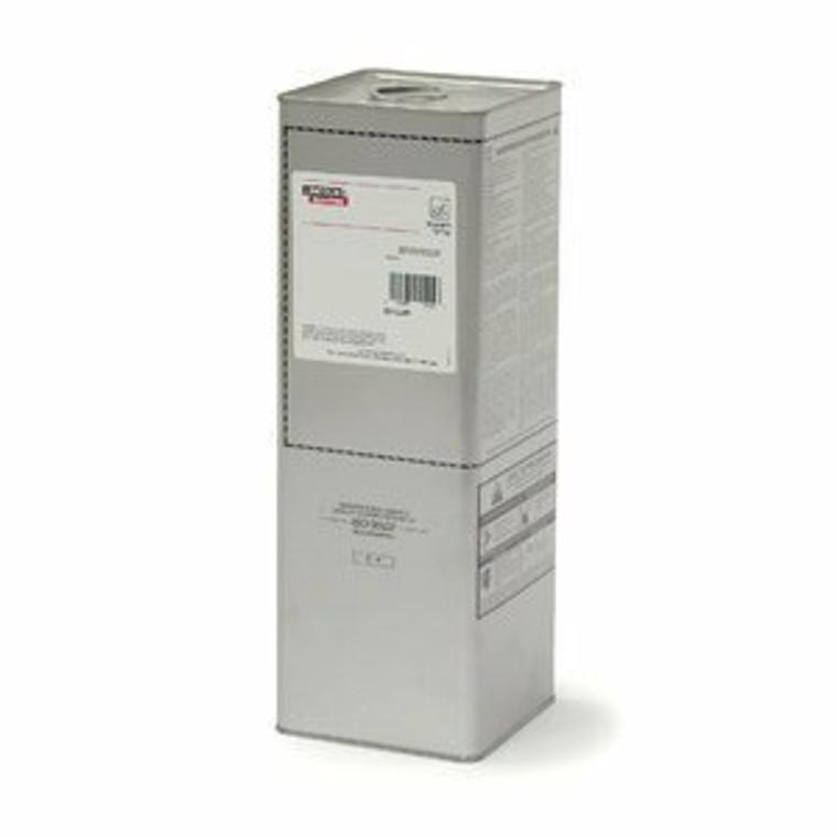 3/32 EXCALIBUR® 8018-C3 MR® 50Lb *Free Shipping