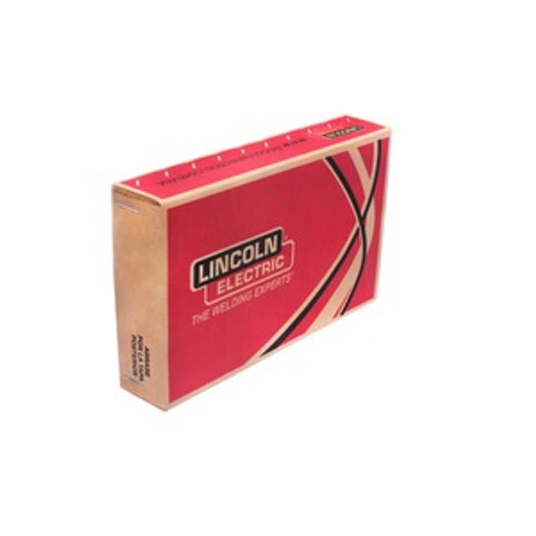 FLEETWELD® 5P+ 5/32 10lb can 30LB Carton *Free Shipping