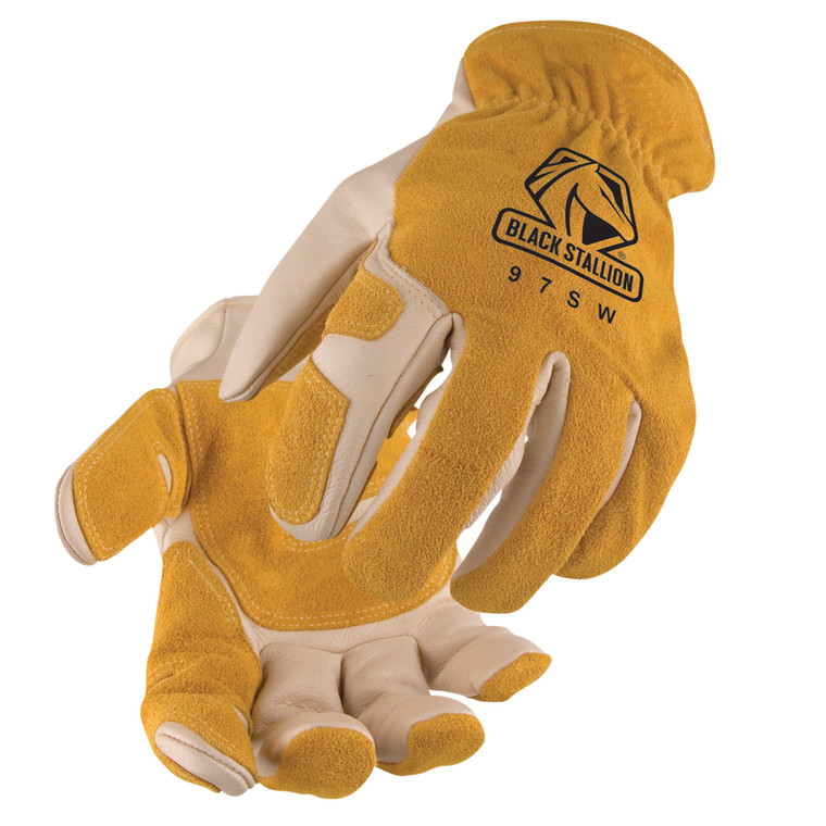 97SW REVCO GLOVES *FREE SHIPPING*