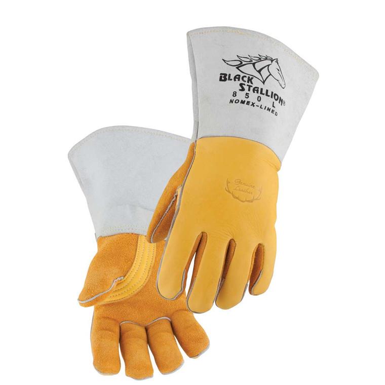 REVCO 850 Welding Gloves