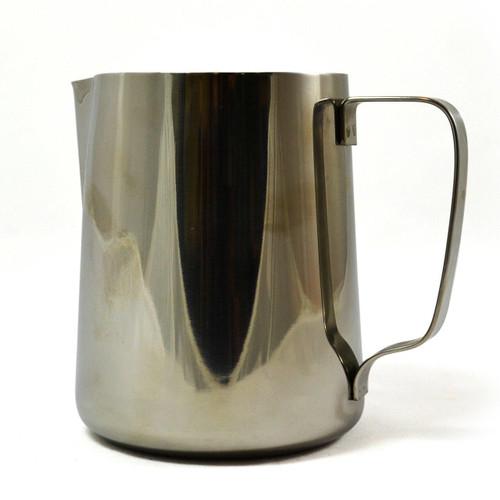 Milk Jug 1 litre