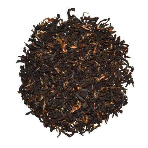 Assam GFBOP Tea