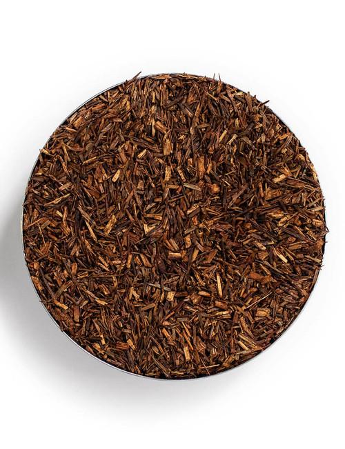 Rooibos Pure Herbal