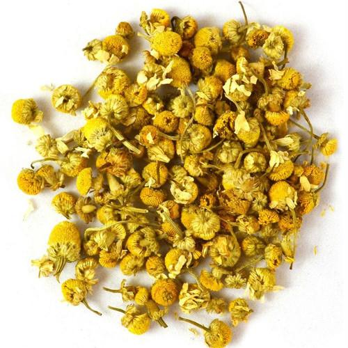 Chamomile Flowers Herbal