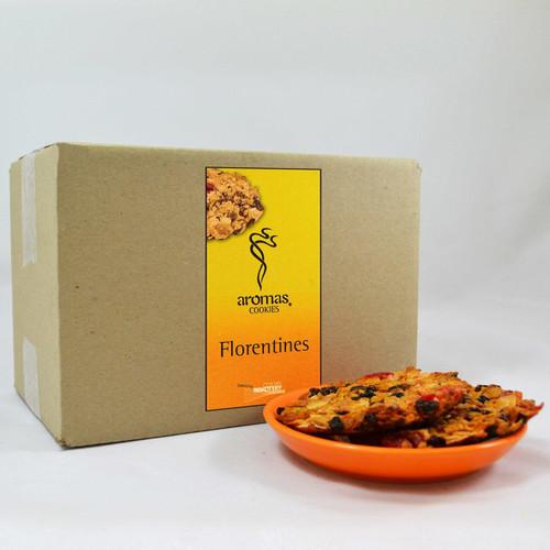 Cookie - Florentines 20