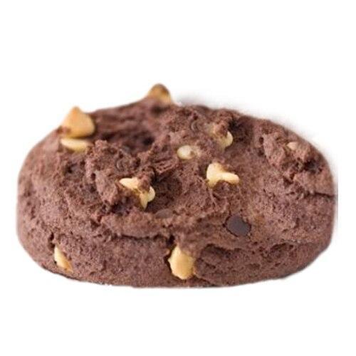 Cookie - Triple Choc Fudge 20