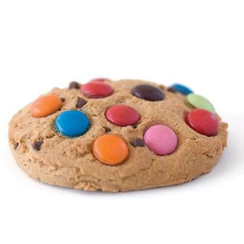 Aromas Cookie - Smarty Choc Chip 20