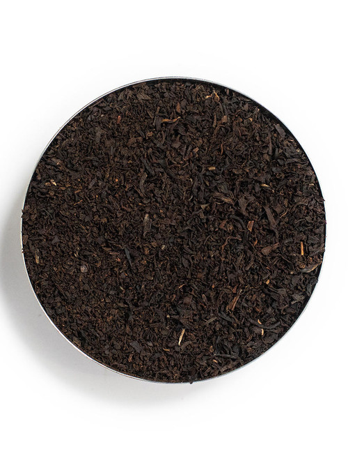 Keemun Tea Op China Black Tea