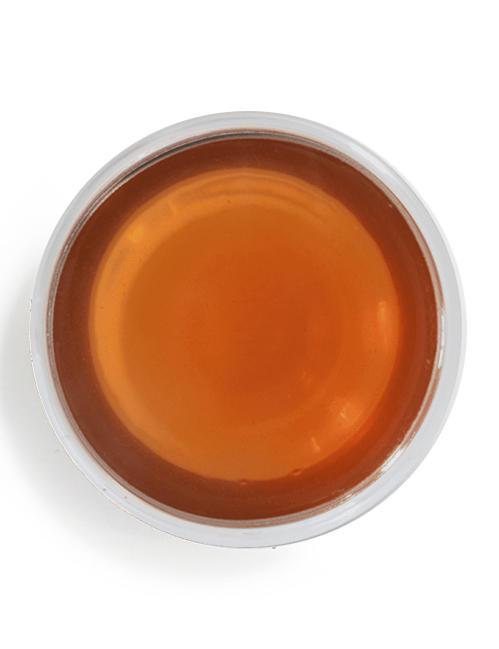 Punjabi Chai
