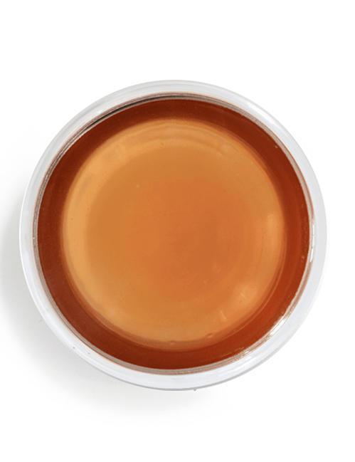 Black Spiced Chai