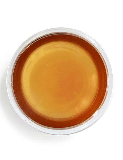 Dublin Cream Tea