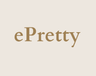 ePretty