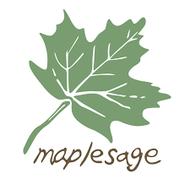 Maple Sage