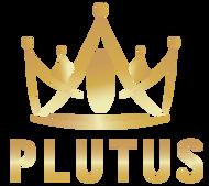 Plutus Home Brands