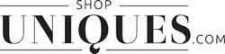shopUNIQUES.com