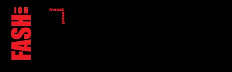 fashinvest-horizontal-logo.png