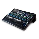 Qu24 Digital Mixer