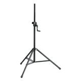 213 Speaker Stand