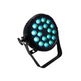 LED Par Quad-18