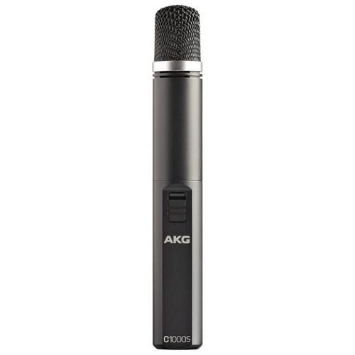 AKG C1000 Microphone