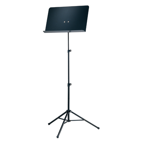 10068 Orchestra Stand (black)